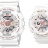 นาฬิกา คาสิโอ Casio G-Shock Limited model รุ่น LOV-14A-7A G PRESENTS LOVER'S COLLECTION 2014