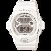 นาฬิกา คาสิโอ Casio Baby-G 200-meter water resistance รุ่น BG-6903-7B