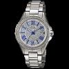 นาฬิกา คาสิโอ Casio SHEEN CRUISE LINE รุ่น SHE-4510D-7A