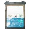 ซองกันน้ำ ดำน้ำ tablet 10-20m (215x265mm) (11นิ้ว)