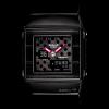 นาฬิกา คาสิโอ Casio Baby-G Standard ANALOG-DIGITAL รุ่น BGA-200DT-1E