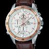 นาฬิกา คาสิโอ Casio EDIFICE CHRONOGRAPH รุ่น EFR-547L-7AV