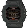 นาฬิกา คาสิโอ Casio G-Shock Limited model รุ่น GX-56KG-3DR