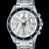 นาฬิกา Casio EDIFICE CHRONOGRAPH EFV-540 series รุ่น EFV-540D-7AV ของแท้ รับประกัน 1 ปี