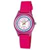 นาฬิกา คาสิโอ Casio STANDARD Analog'women รุ่น LTR-19B-4B2V ของแท้ รับประกัน 1 ปี