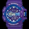 นาฬิกา คาสิโอ Casio G-Shock Limited Model รุ่น GA-400A-6A