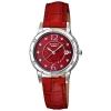 นาฬิกา คาสิโอ Casio SHEEN 3-HAND ANALOG รุ่น SHE-4021L-4A