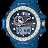 นาฬิกา คาสิโอ Casio G-Shock GULFMASTER รุ่น GWN-1000-2A