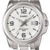 นาฬิกา คาสิโอ Casio STANDARD Analog'men รุ่น MTP-1314D-7A