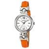 นาฬิกา คาสิโอ Casio STANDARD Analog'women รุ่น LTP-1384L-7B2 ของแท้ รับประกัน 1 ปี