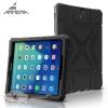 เคสซิลิโคนกันกระแทก Samsung Galaxy Tab S3 9.7 จาก Armera [Pre-order USA]