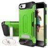 เคสกันกระแทก Apple iPhone 7 [Explorer Series Pro] จาก Evocel [Pre-order USA]