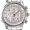 นาฬิกา คาสิโอ Casio EDIFICE CHRONOGRAPH รุ่น EFR-507D-7A