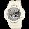 นาฬิกา คาสิโอ Casio Baby-G 200-meter water resistance รุ่น BGD-141-7