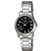 นาฬิกา คาสิโอ Casio STANDARD Analog'women รุ่น LTP-1369D-1BV