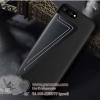 เคสกันกระแทก Apple iPhone 7 และ 7 Plus [DESOF] จาก ICON [Pre-order]