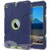 เคสกันกระแทก iPad Mini 2/3 [Hybrid Rugged] จาก ULAK [Pre-order USA]