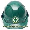 สติ้กเกอร์ติดหมวกแข็ง จป.ระดับเทคนิค Safety Officer Technical
