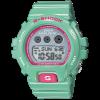 นาฬิกา คาสิโอ Casio G-Shock S-Series รุ่น GMD-S6900CC-3