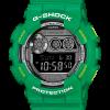 นาฬิกา คาสิโอ Casio G-Shock Limited model รุ่น GD-120TS-3 หายาก