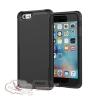 เคสกันกระแทก Apple iPhone 6 Plus/6s Plus [DualPro Version] จาก AREA [Pre-order USA]