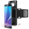 เคสซิลิโคน Samsung Galaxy Note 5 Easy Fitting Sport Running Armband จาก SUPCASE [Pre-order USA]
