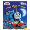 หนังสือ Good Night, Thomas (Glow-in-the-Dark)