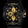 นาฬิกา คาสิโอ Casio G-Shock Limited model รุ่น GAC-100BR-1A