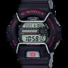 นาฬิกา Casio G-Shock G-LIDE Winter 2016 GLS-6900 series รุ่น GLS-6900-1 ของแท้ รับประกัน1ปี