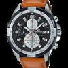 นาฬิกา Casio EDIFICE CHRONOGRAPH รุ่น EFR-539L-1BV ของแท้ รับประกัน 1 ปี