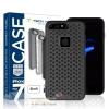 เคสกันกระแทก Apple iPhone 7 Plus [ShockFlex] จาก Tech Armor [Pre-order USA]