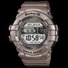นาฬิกา คาสิโอ Casio Baby-G 200-meter water resistance รุ่น BGD-141-8