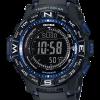 นาฬิกา คาสิโอ Casio PRO TREK รุ่น PRW-3500Y-1