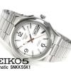 นาฬิกาข้อมือ SEIKO 5 Automatic รุ่น SNKK55K1