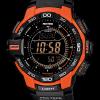 นาฬิกา คาสิโอ Casio PRO TREK รุ่น PRG-270-4