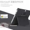 Kickstand เคส Microsoft Surface 3 จาก Maroo [Pre-order]