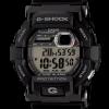 นาฬิกา คาสิโอ Casio G-Shock Standard digital รุ่น GD-350-1
