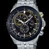 นาฬิกา Casio EDIFICE Chronograph EFR-561 Racing Line series รุ่น EFR-561DB-1AV ของแท้ รับประกัน 1 ปี