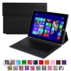 เคส Microsoft Surface Pro 3 [Smart Shell Series] จาก Fintie [Pre-order USA]