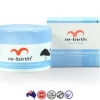 Rebirth Emu Anti-Wrinkle Cream& AHA (Dare to Change)100ml.