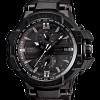 นาฬิกา คาสิโอ Casio G-Shock Premium Model รุ่น GW-A1000FC-1A