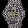 นาฬิกา คาสิโอ Casio G-Shock Limited model รุ่น DW-6900ZB-8