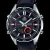นาฬิกา Casio EDIFICE CHRONOGRAPH แบตเตอรี่ 10 ปี รุ่น EFV-C100L-1AV ของแท้ รับประกัน 1 ปี