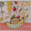 Feast On Fruits