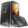 เคสกันกระแทก LG V10 [Dual Layer Series] จาก Evocel®[Pre-order USA]