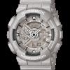 นาฬิกา คาสิโอ Casio G-Shock Limited model รุ่น GA-110BC-8A