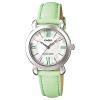 นาฬิกา คาสิโอ Casio STANDARD Analog'women รุ่น LTP-1386L-3E ของแท้ รับประกัน 1 ปี