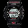 นาฬิกา คาสิโอ Casio G-Shock Master of G GULFMAN รุ่น G-9100-1