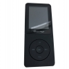เครื่องบันทึกเสียง MP3 player 7 in 1 (8 GB)