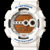 นาฬิกา คาสิโอ Casio G-Shock Standard digital รุ่น GD-100SC-7DR (หายาก)
